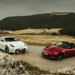 Mazda_MX5_Nissan_370Z_Nismo_AutoExpert (005)