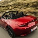 Mazda_MX5_Nissan_370Z_Nismo_AutoExpert (006)