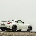 Mazda_MX5_Nissan_370Z_Nismo_AutoExpert (009)