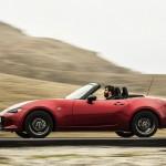 Mazda_MX5_Nissan_370Z_Nismo_AutoExpert (011)