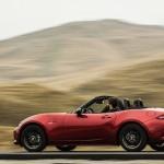 Mazda_MX5_Nissan_370Z_Nismo_AutoExpert (012)