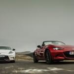 Mazda_MX5_Nissan_370Z_Nismo_AutoExpert (013)