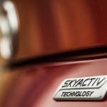 Mazda_MX5_Nissan_370Z_Nismo_AutoExpert (015)