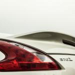 Mazda_MX5_Nissan_370Z_Nismo_AutoExpert (017)