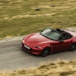 Mazda_MX5_Nissan_370Z_Nismo_AutoExpert (018)