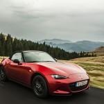 Mazda_MX5_Nissan_370Z_Nismo_AutoExpert (020)