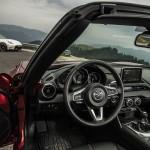 Mazda_MX5_Nissan_370Z_Nismo_AutoExpert (023)