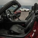 Mazda_MX5_Nissan_370Z_Nismo_AutoExpert (024)