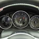 Mazda_MX5_Nissan_370Z_Nismo_AutoExpert (025)
