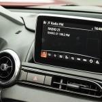 Mazda_MX5_Nissan_370Z_Nismo_AutoExpert (027)