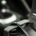 Mazda_MX5_Nissan_370Z_Nismo_AutoExpert (028)