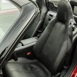 Mazda_MX5_Nissan_370Z_Nismo_AutoExpert (031)