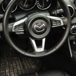 Mazda_MX5_Nissan_370Z_Nismo_AutoExpert (032)