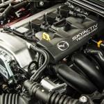 Mazda_MX5_Nissan_370Z_Nismo_AutoExpert (033)