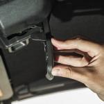 Mazda_MX5_Nissan_370Z_Nismo_AutoExpert (035)