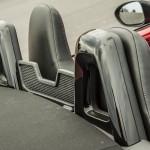 Mazda_MX5_Nissan_370Z_Nismo_AutoExpert (037)