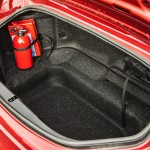 Mazda_MX5_Nissan_370Z_Nismo_AutoExpert (038)