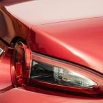 Mazda_MX5_Nissan_370Z_Nismo_AutoExpert (039)