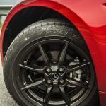 Mazda_MX5_Nissan_370Z_Nismo_AutoExpert (040)