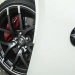 Mazda_MX5_Nissan_370Z_Nismo_AutoExpert (041)