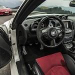 Mazda_MX5_Nissan_370Z_Nismo_AutoExpert (042)