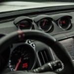 Mazda_MX5_Nissan_370Z_Nismo_AutoExpert (045)