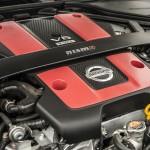 Mazda_MX5_Nissan_370Z_Nismo_AutoExpert (046)