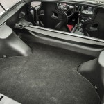 Mazda_MX5_Nissan_370Z_Nismo_AutoExpert (048)