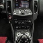 Mazda_MX5_Nissan_370Z_Nismo_AutoExpert (049)