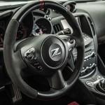 Mazda_MX5_Nissan_370Z_Nismo_AutoExpert (050)