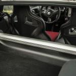 Mazda_MX5_Nissan_370Z_Nismo_AutoExpert (051)