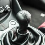 Mazda_MX5_Nissan_370Z_Nismo_AutoExpert (052)