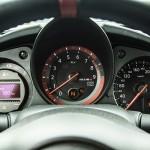 Mazda_MX5_Nissan_370Z_Nismo_AutoExpert (053)