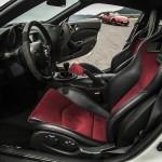 Mazda_MX5_Nissan_370Z_Nismo_AutoExpert (054)