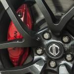 Mazda_MX5_Nissan_370Z_Nismo_AutoExpert (055)