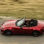 Mazda_MX5_Nissan_370Z_Nismo_AutoExpert (056)