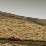 Mazda_MX5_Nissan_370Z_Nismo_AutoExpert (057)