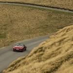 Mazda_MX5_Nissan_370Z_Nismo_AutoExpert (059)