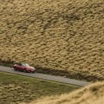 Mazda_MX5_Nissan_370Z_Nismo_AutoExpert (061)