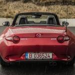 Mazda_MX5_Nissan_370Z_Nismo_AutoExpert (062)