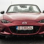 Mazda_MX5_Nissan_370Z_Nismo_AutoExpert (063)