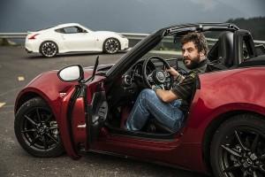 Mazda_MX5_Nissan_370Z_Nismo_AutoExpert (065)