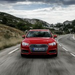 Dynamic photo,  Colour: Tango Red