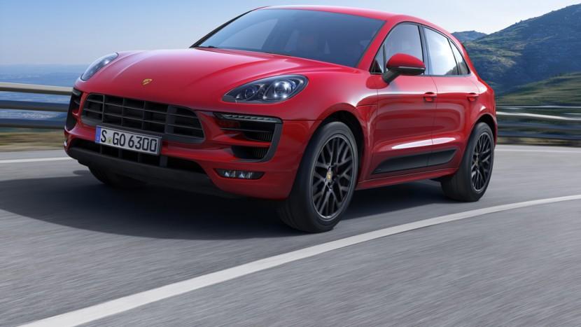 Porsche_Macan_GTS_Romania_AutoExpert