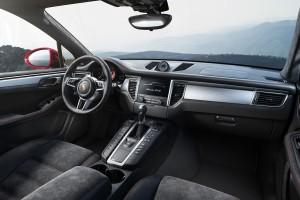 Porsche_Macan_GTS_Romania_AutoExpert (2)