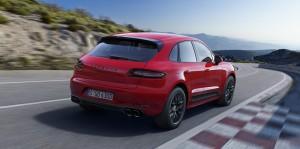 Porsche_Macan_GTS_Romania_AutoExpert (3)