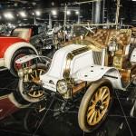 Renault AE Phaeton (1908)