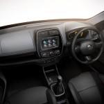 Renault KWID - record India - AutoExpert (4)