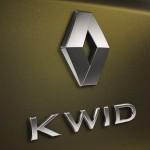 Renault KWID - record India - AutoExpert (5)