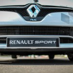 Renault RS Experience  AutoExpert (10)